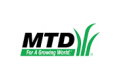 MTD Products AG