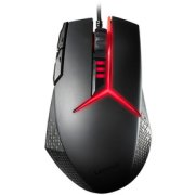 Y Gaming Precision Mouse - WW LENOVO