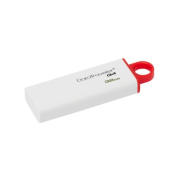 KINGSTON USB 32GB 3.0 DT G4