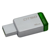 KINGSTON USB 16GB 3.0 DT50