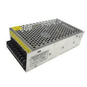 *Avide ABLSPS12V-200W-IP20 LED zdroj 200W IP20