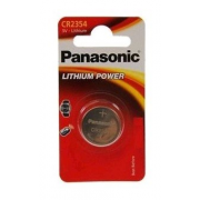Panasonic CR2354 1ks