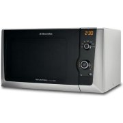 ELECTROLUX EMS21400 S