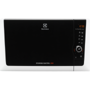 ELECTROLUX EMS28201OW