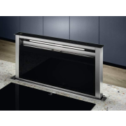 ELECTROLUX 700 FLEX Breeze LFD619Y
