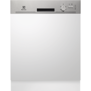ELECTROLUX 300 AirDry ESI5205LOX