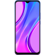 Redmi 9 6,53'' 4/64 Sunset Purple XIAOMI