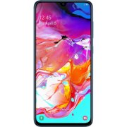 Galaxy A70 6,7'' 6/128GB BLUE SAMSUNG