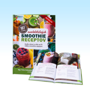 Smoothie recepty 107